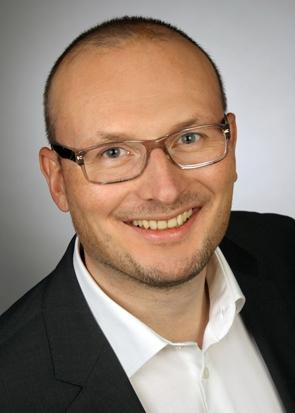 Mirko Paul
