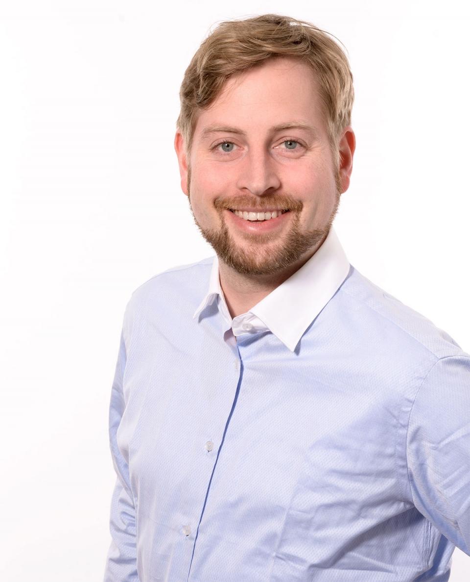 Henning Rathert